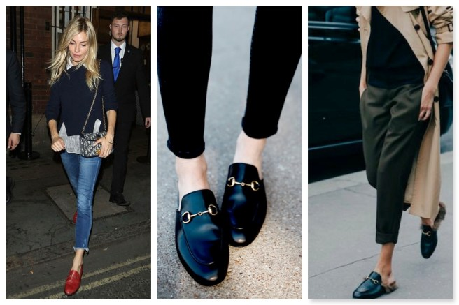 For The Love Of Loafers - Wears My Money 84a1b0961ad0d
