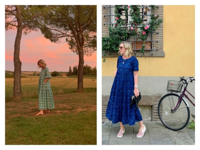 best buys 2019 Justine Tabak Kemi Telford