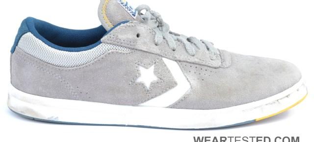 weartested skate shoe recap 2013: part 2