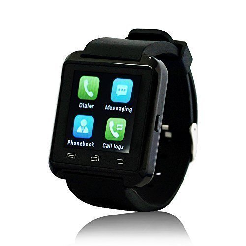 Newest Arrivals - Sony Smart Watches