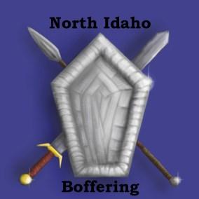 NIBL Logo