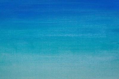 paint-345296_1920