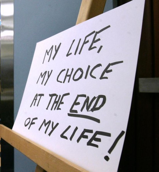 California Legislature Approves Bill Legalizing Physician Assisted Suicide Weasel Zippers