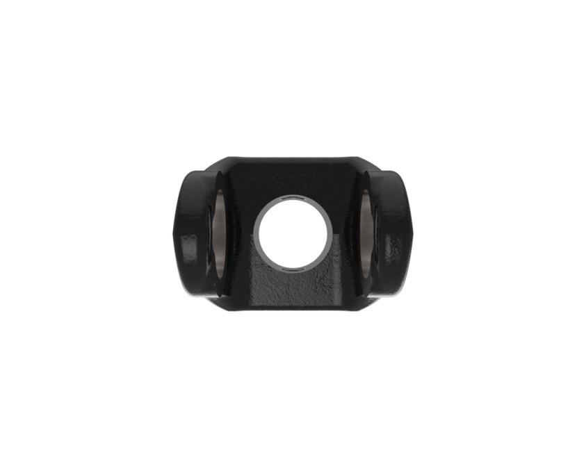 1000 Series Pin Yoke - Weasler Engineering, Inc.