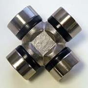 Universal Joints & Cross and Bearings - Weasler Engineering, Inc