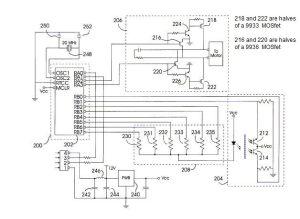meade etx wiring diagram  Wiring Diagram