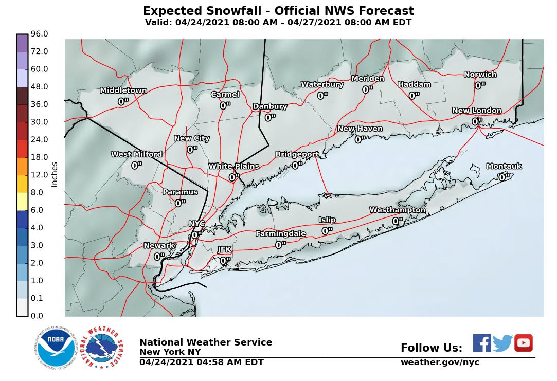 New York City Weather Forecast – Weather 360