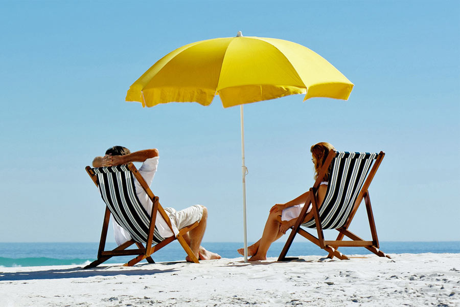 Where To Go On Holiday In February 2021 2021 For Hot Weather