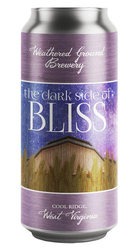 The Dark Side Of Bliss