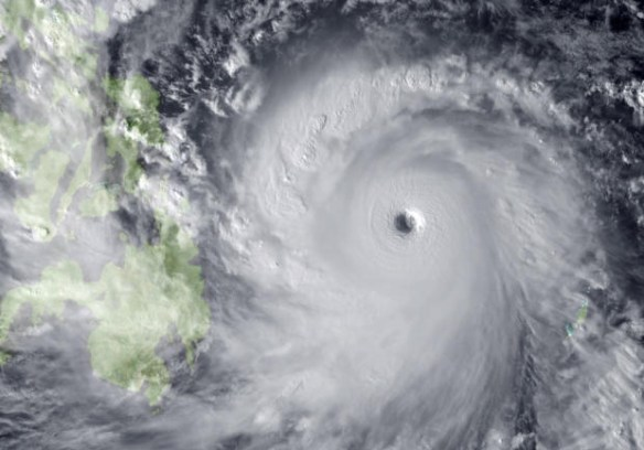 typhoon_Haiyan_noaa
