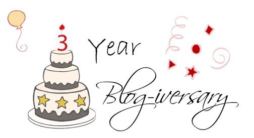 Blogiversary_3_edited-1