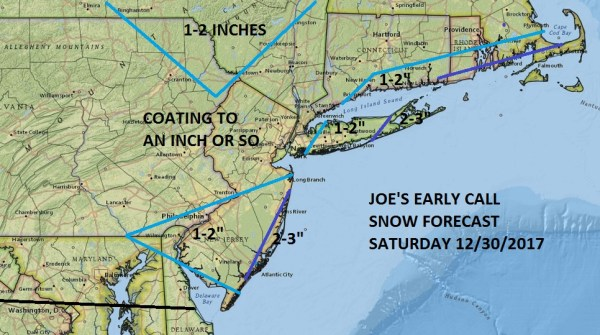 bitter cold snow forecast winter weather advisory