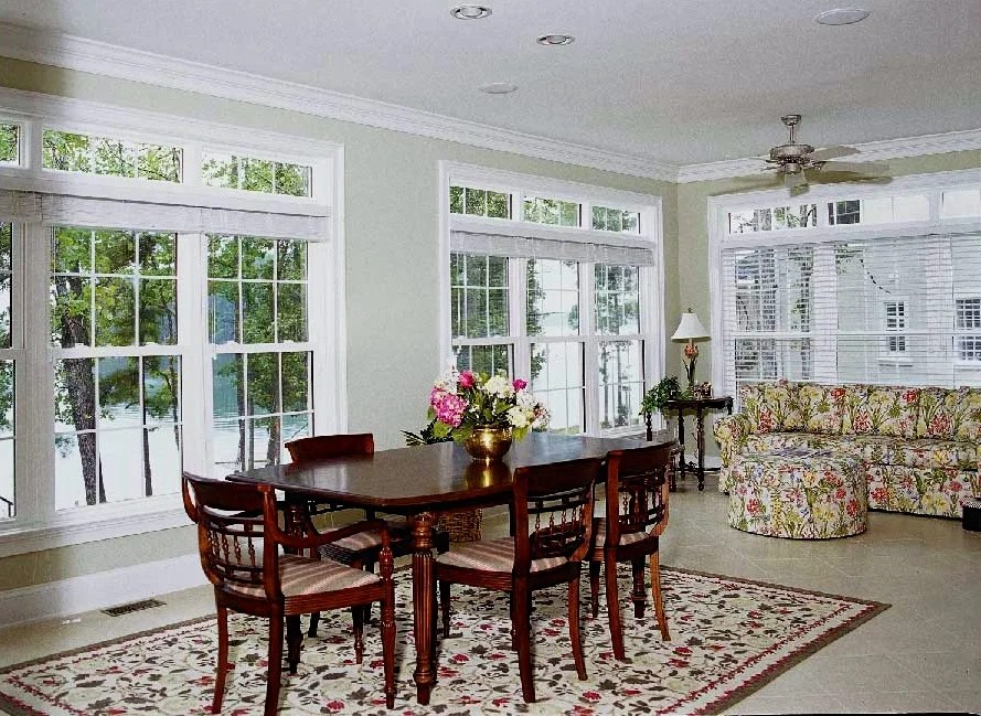 Transom Archives Weathermaster Windows