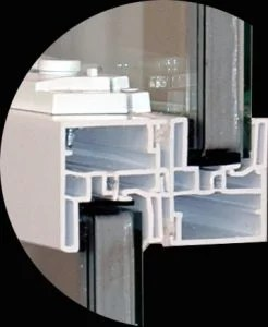Hollow Vinyl Frames– Can Lead to Bowing and Warping