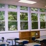 Loyola Blakefield Sheridan Hall Classroom Interior