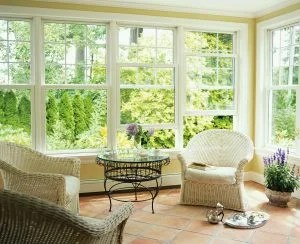 Sunroom_Int