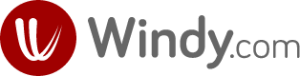 Windy.com