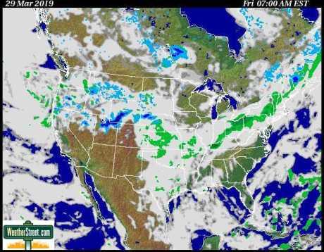https://i1.wp.com/www.weatherstreet.com/data/SPC_024.jpg?resize=460%2C358