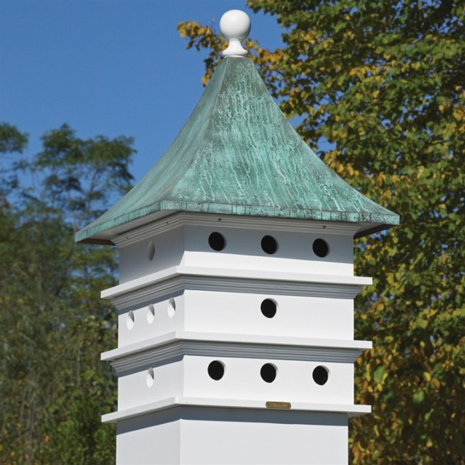 Ultimate Martin Cupola by Good Directions -0