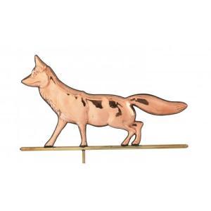 W277P fox