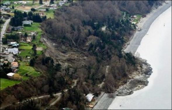 landslide10