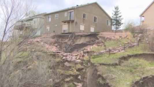 landslide7