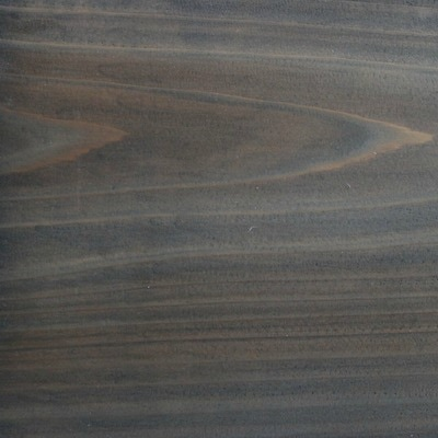 PINING Reactive Stain WEATHERWOOD STAINS