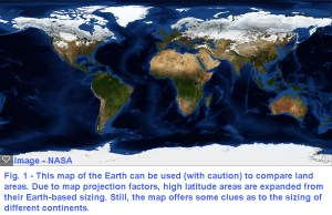 NATL001-global-map
