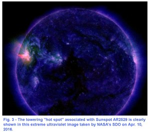 NATL003-sunspot-2529-UV-image-160409
