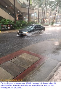 Fig003-waikiki-flooding-around700pmHST-160724