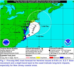 Fig001-NHC-Hermine-track-fcst-from-160903-5amEDT