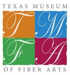 TMFA logo