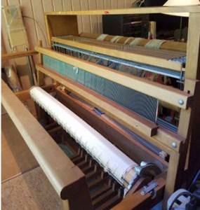 Classifieds Contemporary Handweavers Of Houston