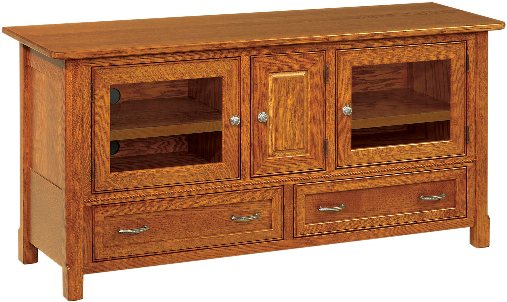 Amish Solid Wood Furniture