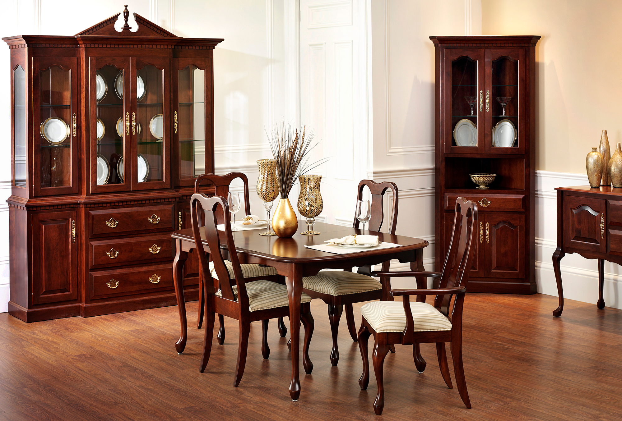 Dining Sets Room Amish