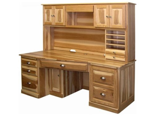Grand Furniture Amish Rapids