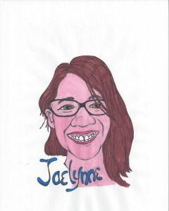 JaelynneDigital