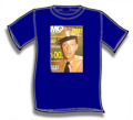 Mayberry Quarterly T-Shirt