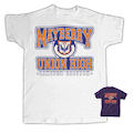 Mayberry Union High T-shirt
