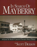 In Search of Mayberry