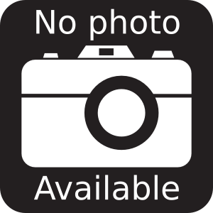no-photo-available-hi