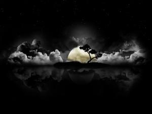 3D_Dark_Night_Wallpapers_www.laba.ws
