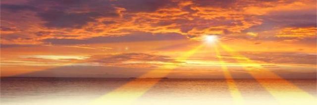 sunset_large_yellowOrange-900x263-760x252