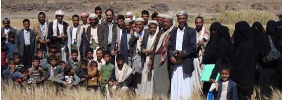rain-fed-project-yemen