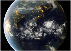 Typhoon-Haiyan-large