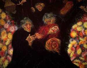 mourning-1910