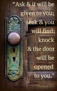 ask.seek.knock_2