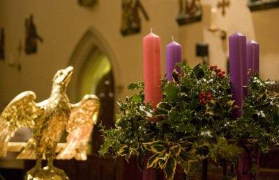 Advent-Candle-Colors