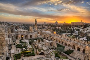 Jerusalem_photo1