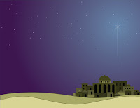 Little_Town_Of_Bethlehem_10343447